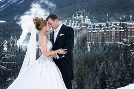 kendall danielle wedding make up royal princess bride banff