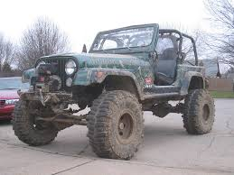 jeep golden eagle for sale new to site pic of my golden eagle