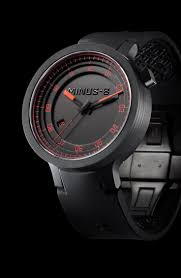 82 best watches images on pinterest product design love design