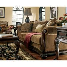 Living Room L Sets 25 Best Beautiful Sofa Furniture In Living Room Images On
