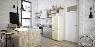 equiper sa cuisine pas cher cuisine équipée comment la meubler quand on est locataire