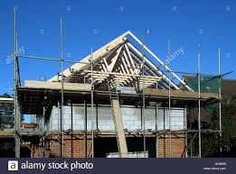 prefabricated roof trusses essex house building prefabricated roof trusses position uber home