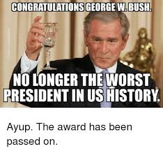 History Meme - 7 best us history memes images on pinterest history memes
