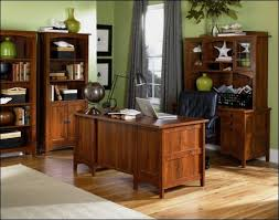 Mission Style Bookcase Office Furniture Mission Furniture Craftsman Furniture