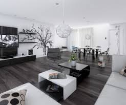 white interiors homes decorating in white gorgeous white interior design inspiration