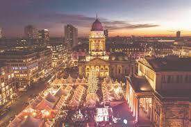 european christmas markets 2017 fred holidays