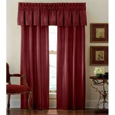 Contemporary Drapes Window Treatments Contemporary Drapes Curtains Contemporary Drapes Buy A Reputed