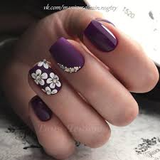 nail art 3697 best nail art designs gallery short nails
