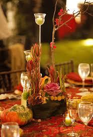 fall wedding decoration ideas autumn wedding centerpiece ideas autumn wedding decor on