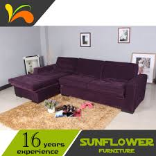 Inflatable Mattress For Sofa Bed by Sofa Bed With Drawer Sofa Bed With Drawer Suppliers And