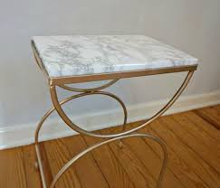 Contact Paper Desk Makeover 31 Astounding Things You Didn U0027t Know You Could Do With Contact