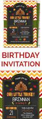 free thanksgiving dinner invitations best 25 thanksgiving invitation ideas on pinterest