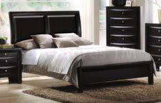 best bedroom furniture gray ideas u2013 fashdea
