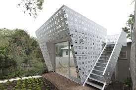 diamond house santa monica 2010 xten architecture