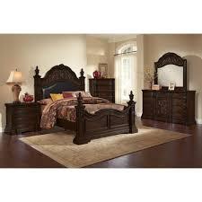 Log Bedroom Set Value City Furniture Bedroom Sets Value City Kids Furniture Neo Classic Black Ii 5 Pc