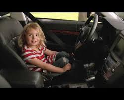 actress in subaru commercial 2016 crosstrek 26 best subaru commercials images on pinterest subaru tv ads and