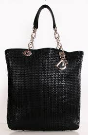 371 best handbags dior images on pinterest bags dior bags and
