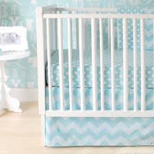 Zig Zag Crib Bedding Set 40 Best Zig Zag Chevron Bedding Images On Pinterest Cots
