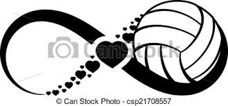infinity symbol pictures to pin on
