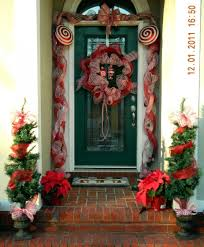 front doors mesmerizing decorating your front door christmas mesmerizing decorating your front door christmas ideas fresh front door christmas decorations uk front door christmas
