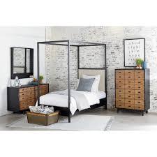 industrial style furniture bedroom design awesome rustic bedroom furniture industrial style