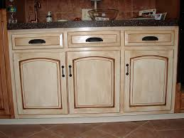 Painting Kitchen Cabinets Antique White Paint Kitchen Cabinets Antique White Home Design Ideas