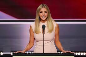 Trump Home Address by Trump Freezes Equal Pay Rule U2014 With Ivanka U0027s Blessing U2013 The Forward