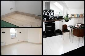 Black Laminate Floor 100 Swiftlock Laminate Flooring Chestnut Hickory Best 25