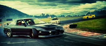 japanese drift cars i wanna drift u2026 maybe gargling gas