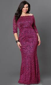 special occasion dress junior cheap plus size dresses for special occasions