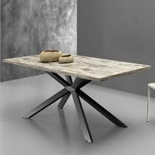 table de cuisine en stratifié table de cuisine table de cuisine mikado