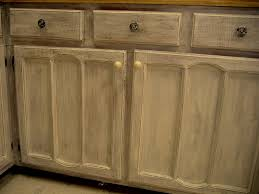 diy kitchen cabinets and drawers building your own kitchen island