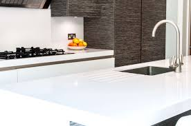 rempp kitchen brookmans park al9 designer kitchens