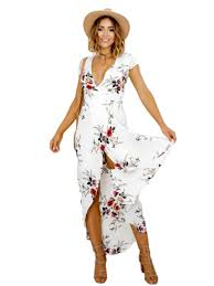 online buy wholesale dresses amazon from china dresses amazon