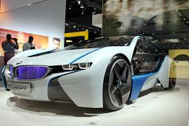 bmw concept i8 bmw i8 concept car from mission impossible 4 a big hit on the internet