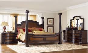 Modern Bedroom Decor Bedroom Interesting Canopy Bedroom Sets For Modern Bedroom Design