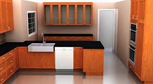 Kitchen Organizer Cabinet Choosing Tall Kitchen Cabinets Decoration U0026 Furniture