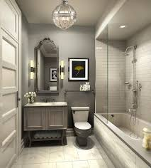 Guest Bathroom Design Ideas Best Of Guest Bathroom Design Ideas