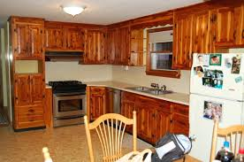 Solid Wood Kitchen Cabinets Wholesale Solid Wood Kitchen Cabinets Buy Solid Wood Kitchen Cabinets
