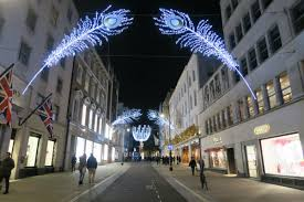 a classic christmas in london a traveler s guide wsj christmas in london travel hacker girl a for travellers