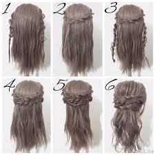 L舖sige Kurzhaarfrisuren by 罗其胜的微博 微博 Hairstyle 髮型
