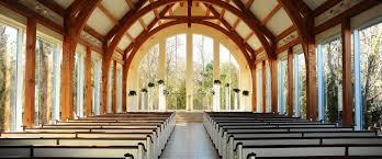 wedding chapel houston wedding venues houston ashton gardens diy wedding 38662
