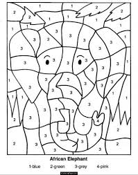 coloring pages math worksheets ideas about coloring pages math worksheets wedding ideas