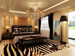 Cool Kids Bedroom Furniture Bedroom Sets Bedroom Awesome Kids Furniture Ideas With The