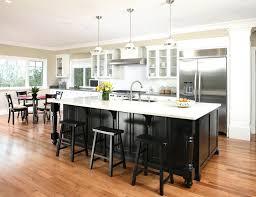 island style kitchen 7 ft kitchen island 9 foot kitchen island 7 foot kitchen island