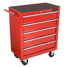 home depot black friday sales 2017 metal storage cabinet tall vertical tool storage store shop the best deals for oct 2017 overstock com