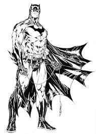batman the dark knight by spiderguile on deviantart