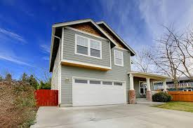 Overhead Door Maintenance Door Garage Overhead Garage Door Repair Garage Door Maintenance