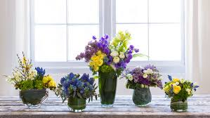 flower delivery boston home rouvalis flowers boston flower shop beautiful fresh