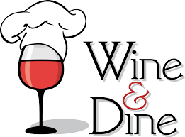 cartoon wine png wine and dine jackie rey u0027s ohana grill blog